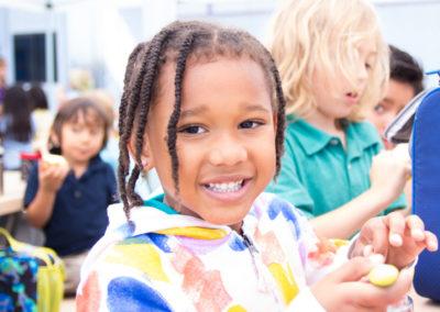 Thrive Public Schools
