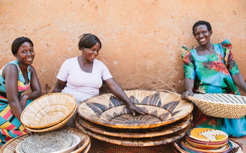 Borrower Spotlight: All Across Africa