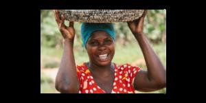 All Across Africa artisan