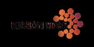Mission Edge San Diego | Community Finance Fellowship partner