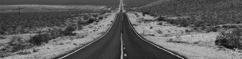 Progress, not perfection—a journey