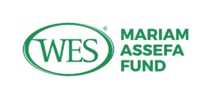 World Education Services WES Mariam Assefa Fund