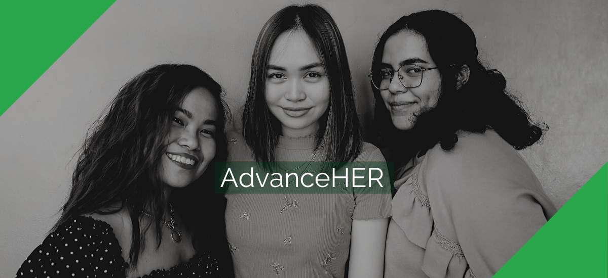 AdvanceHER: Unlocking opportunities for women and girls in San Diego and abroad