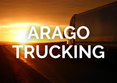 Arago Trucking