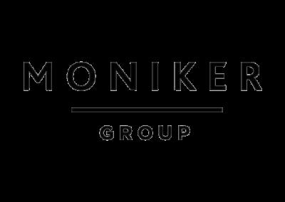 Moniker Group