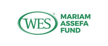 Mariam Assefa Fund