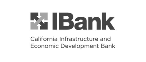 IBank California Infrastructure and Economic Development Bank