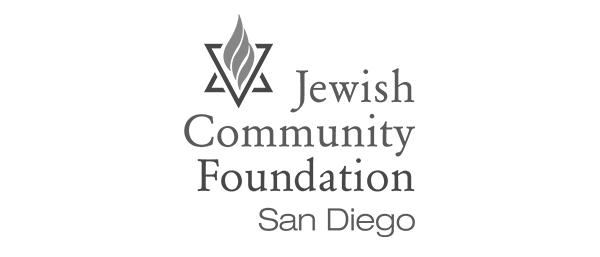 Jewish Community Foundation San Diego