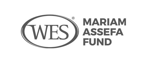 WES Mariam Assefa Fund