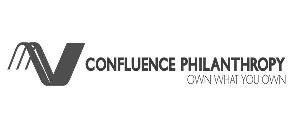 Confluence Philanthropy