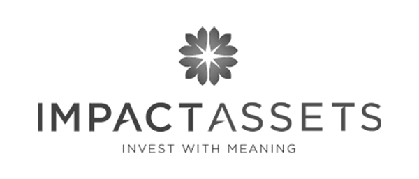 Impact Assets - Invest With Meaning