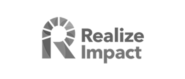 Realize Impact
