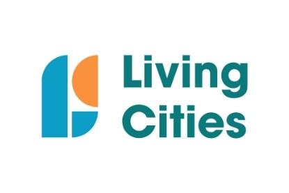 Living Cities press thumbnail