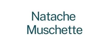 Natache Muschette