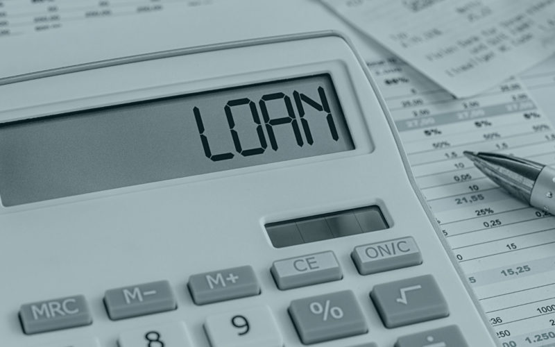 Two things to know about your business loan terms