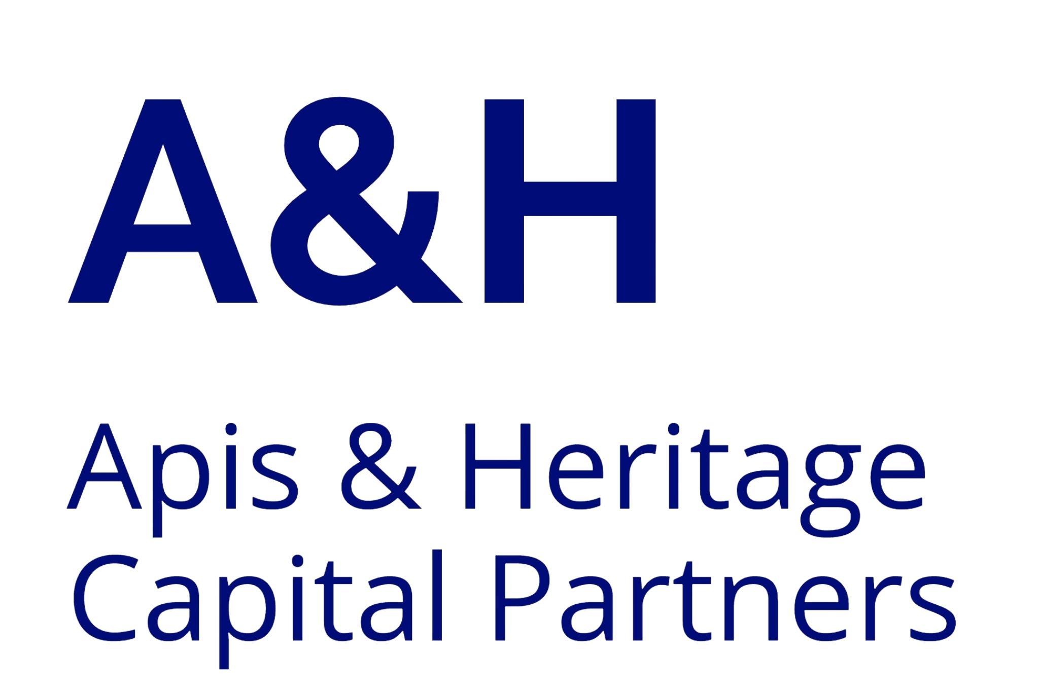Apis & Heritage Capital Partners
