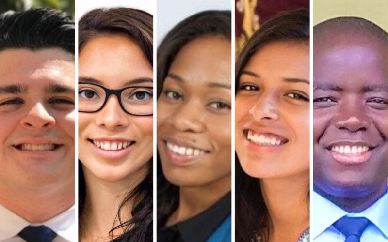 WES Mariam Assefa Fund Spotlights Grantee Partner Mission Driven Finance & Community Finance Fellowship