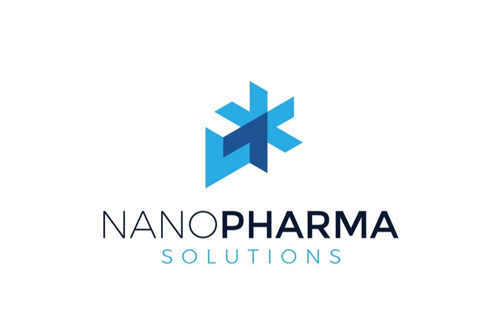Nano PharmaSolutions
