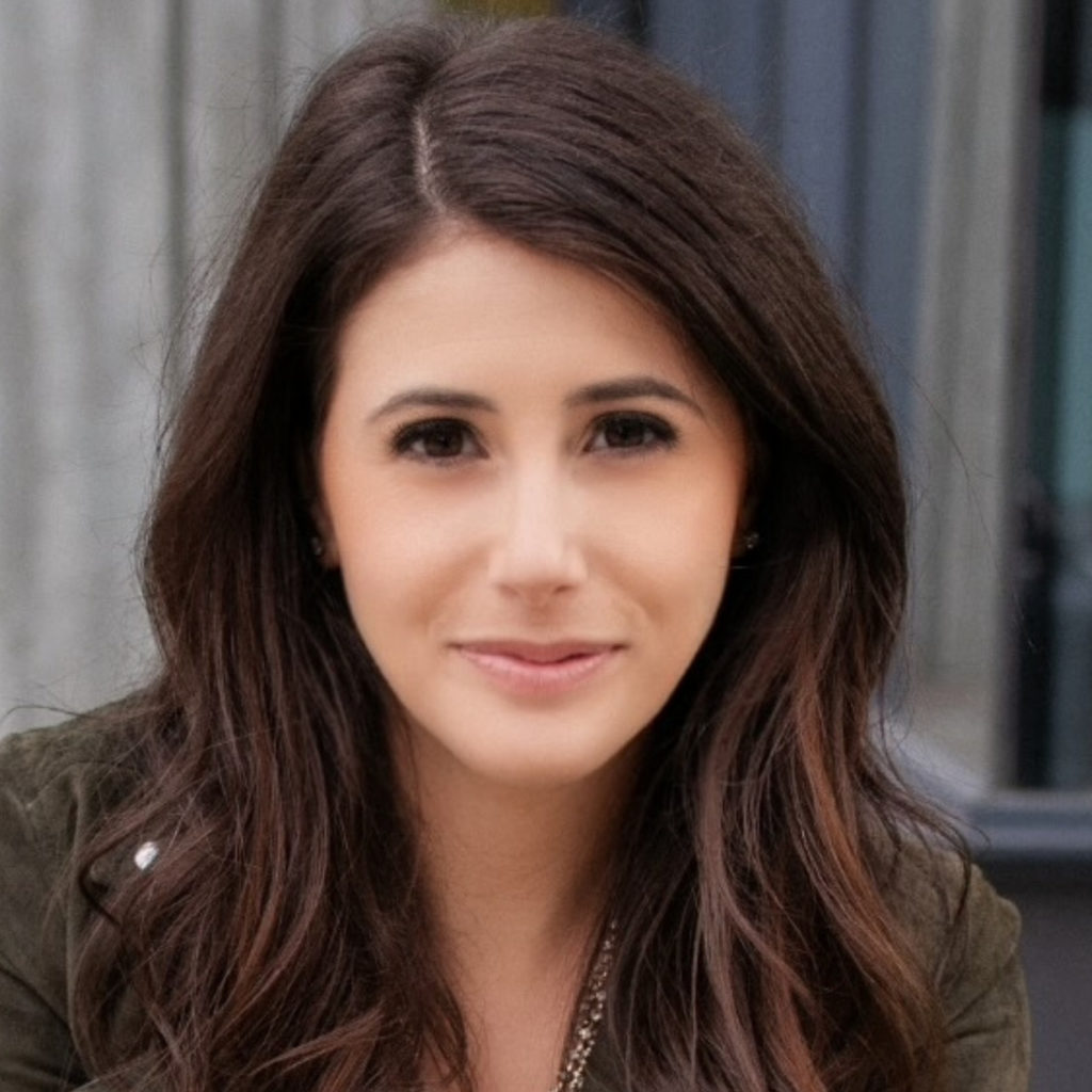 Melissa Barash