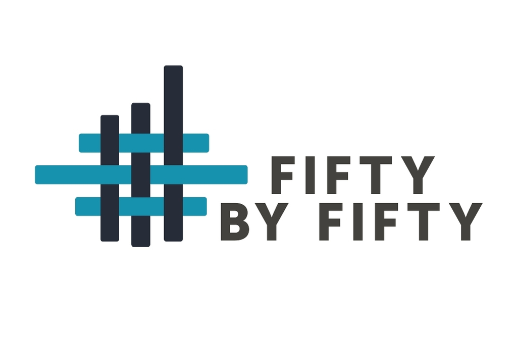 Fifty by Fifty Employee Ownership News