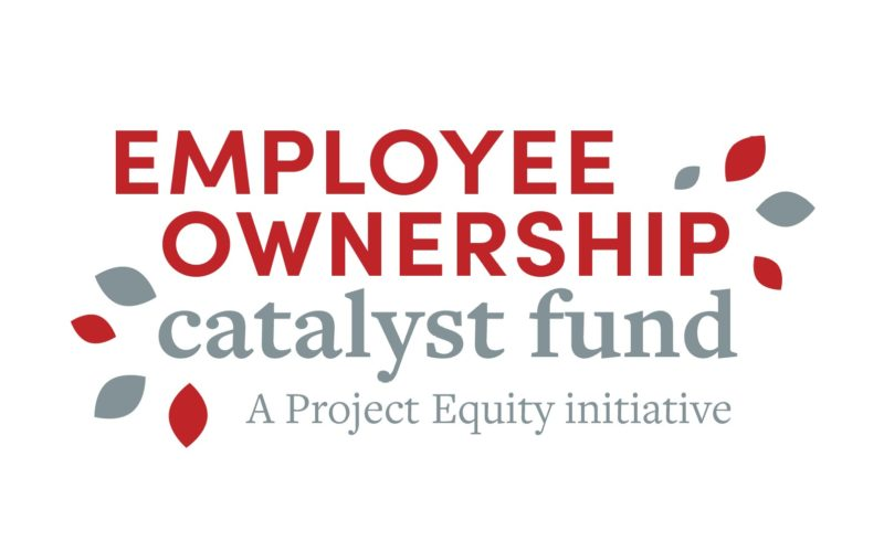 Project Equity launches new financing option to help local businesses build for the future