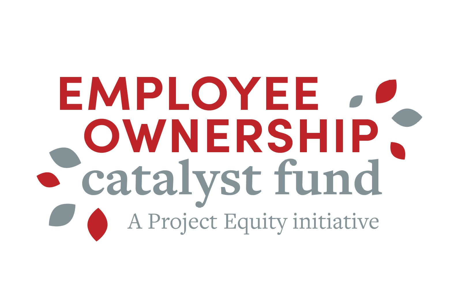 Project Equity Employee Ownership Catalyst Fund